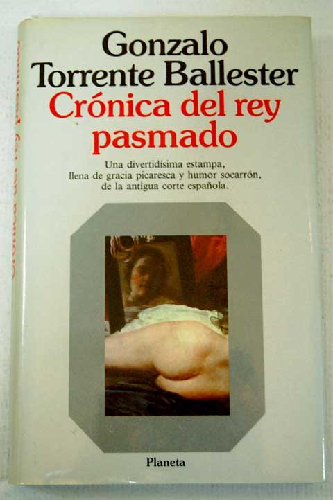 cronica rei