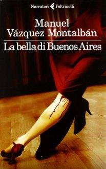La-bella-di-Buenos-Aires-Montalban