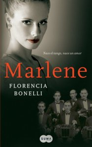 Marlene de Florencia Bonelli