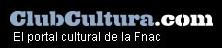 ClubCulture.com