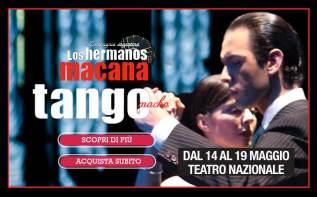 img_tangomacho 2