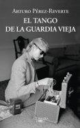 portada-tango-guardia-vieja_grande[1]