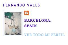 Ferdinando Valls