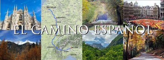 frontal-camino-español-milan-bruselas-paisajes-778x288