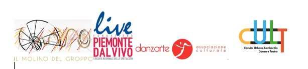 Live Piemonte dal Vivo