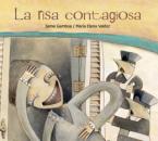 La-risa-contagiosa_libro_cov