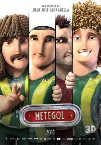 Futbolin_Metegol
