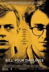 Kill_Your_Darlings-442367737-main