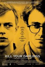Kill_Your_Darlings-442367737-main
