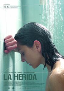 La_herida