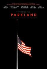 Parkland-325799678-main
