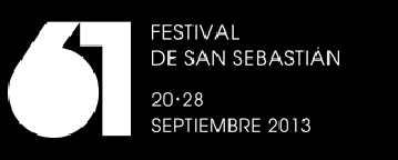 San Sebastian Logo