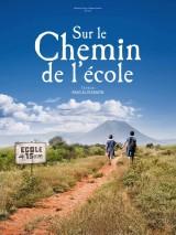 Sur_le_chemin_de_l_ecole-972206010-main