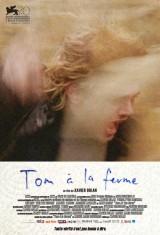 Tom_a_la_ferme-380624112-main