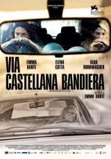 Via_Castellana_Bandiera-878691720-main