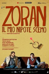 Zoran_il_mio_nipote_scemo-320101042-main