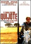El_caballero_Don_Quijote