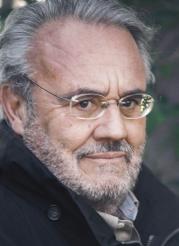 Gutierrez_aragon_manuel_web