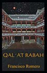 Qal'at Rabah