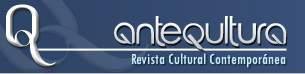 Antecultura