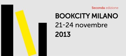 bookcity milano