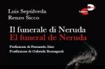IL_FUNERALE_DI_NERUDA-2