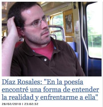 Raúl Díaz Rosales