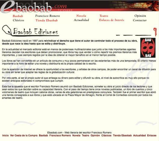 Baobab.com