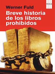 brevehistoria