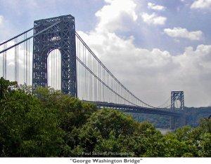 George_Washington_Bridge