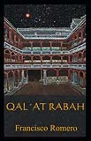 Qal'at Rabah