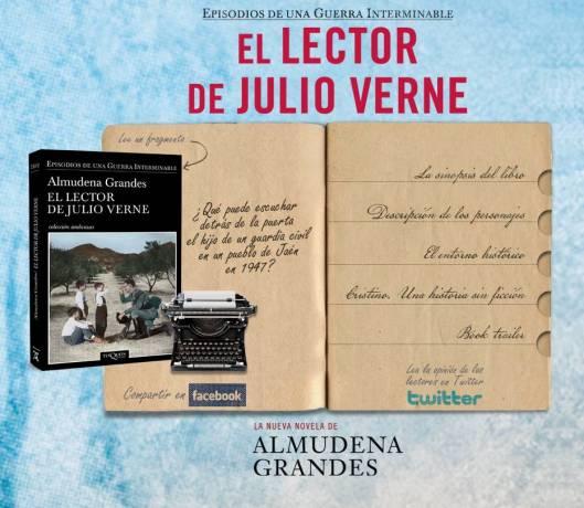 :www.almudenagrandes.com 2