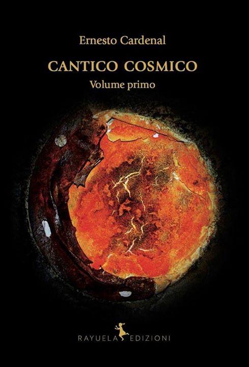 Canto Ombelico