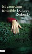 el guardian invisible Dolores Redondo