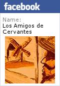 fb Los amigos de Cervantes