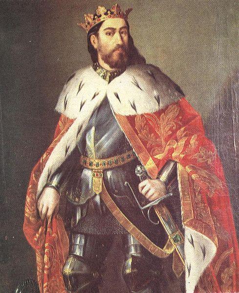 Jaime_I_d'Aragón