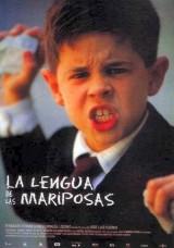 La_lengua_de_las_mariposas-220234225-main
