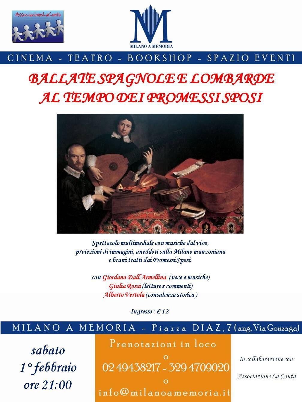 MILANO SPAGNOLA_010214