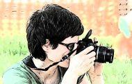 FOTOGRAFACOMIC