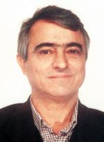 Javier López Facal