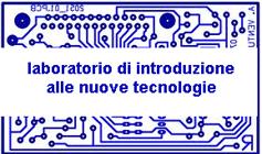 Nuevas_tecnologías_237x140