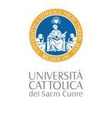 Catolica  logo