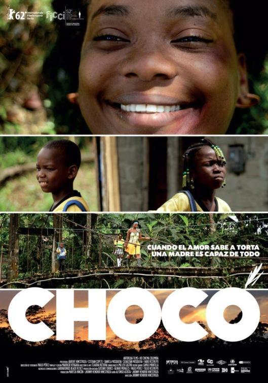 Choco-790945646-large