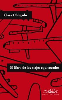 cubierta_OBLIGADO_20111103