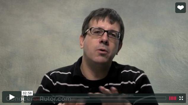 Lo_Inolvidable-Eduardo_Berti vimeo