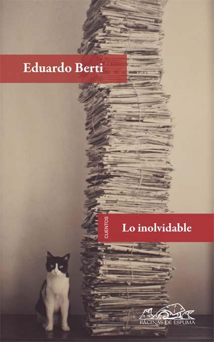 cubierta_BERTI.CDR