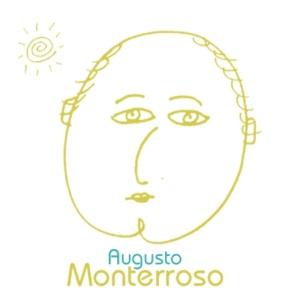 Augusto Monterroso II
