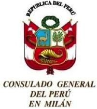 Consulado general del Perú