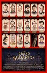 El_gran_hotel_Budapest-201169276-main