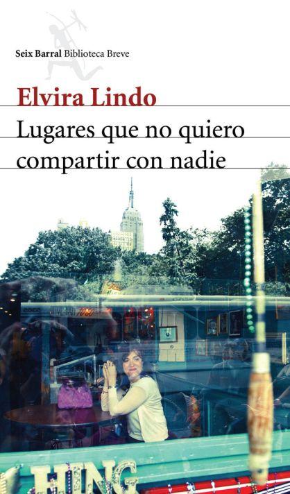 lugares-que-no-quiero-compartir-con-nadie-9788432214059